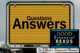 Good Financial Reads: Do I Need a Financial Planner?