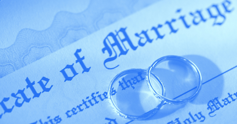 Good Financial Reads_Should You Get a Prenup?