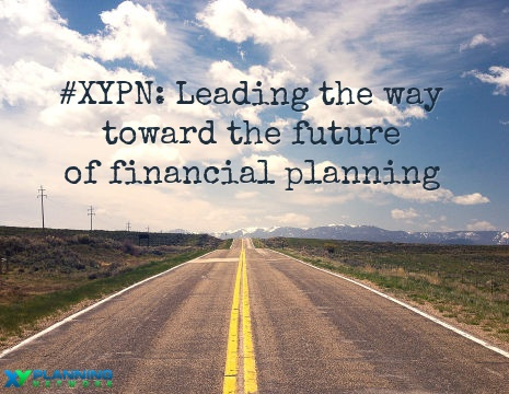 How XY Planning Network is Starting a Movement in Financial Planning