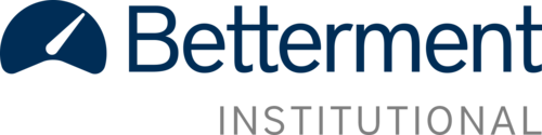 Betterment Institutional Partners with XY Planning Network