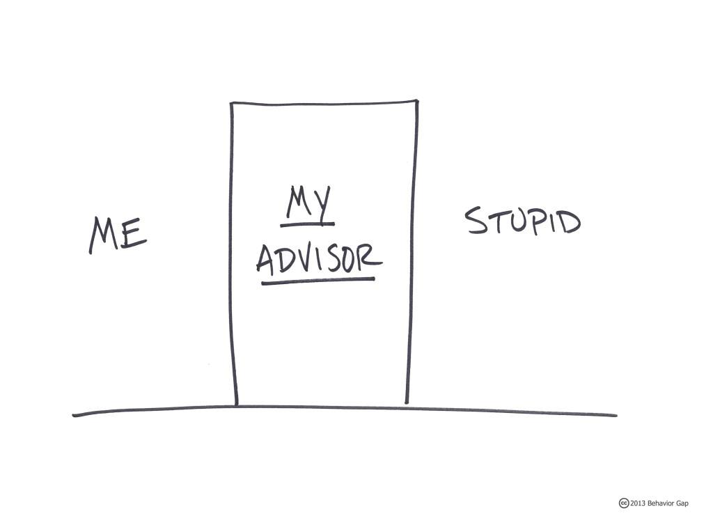 BetweenMe_Stupid