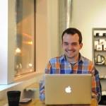 Brandon Marcott, Financial Planner