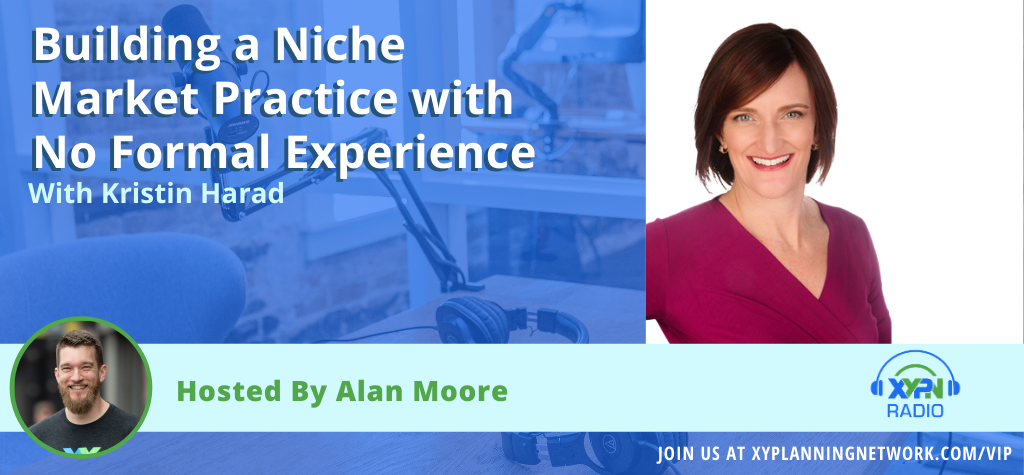 building-a-niche-practice-with-no-formal-experience-1