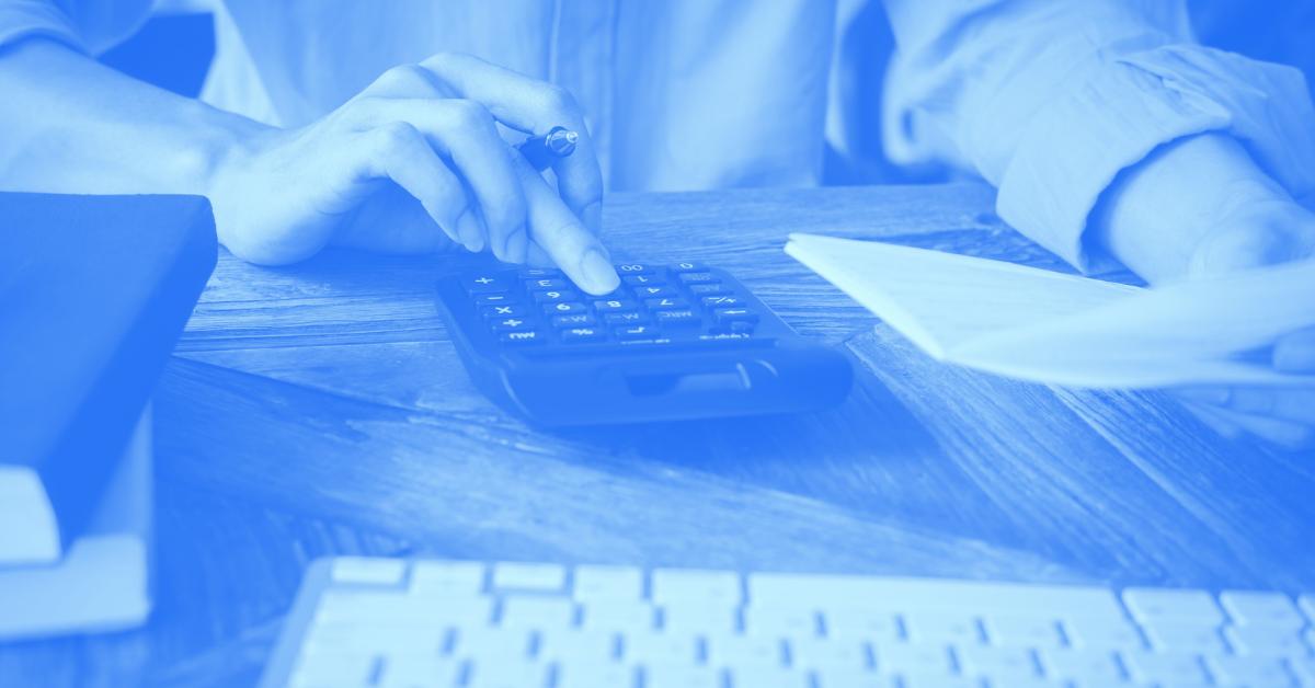 Calculating Your Assets Under Management