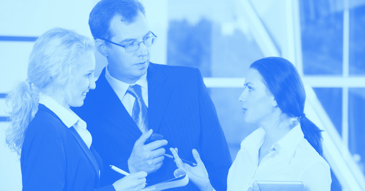 Communicating with your Clients About Compliance