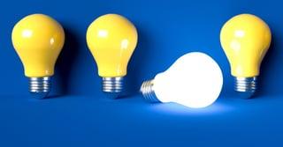 Creating-a-Business-Plan-1030x686.jpg