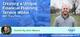 Ep #64: Creating a Unique Financial Planning Service Model with Trace Tisler