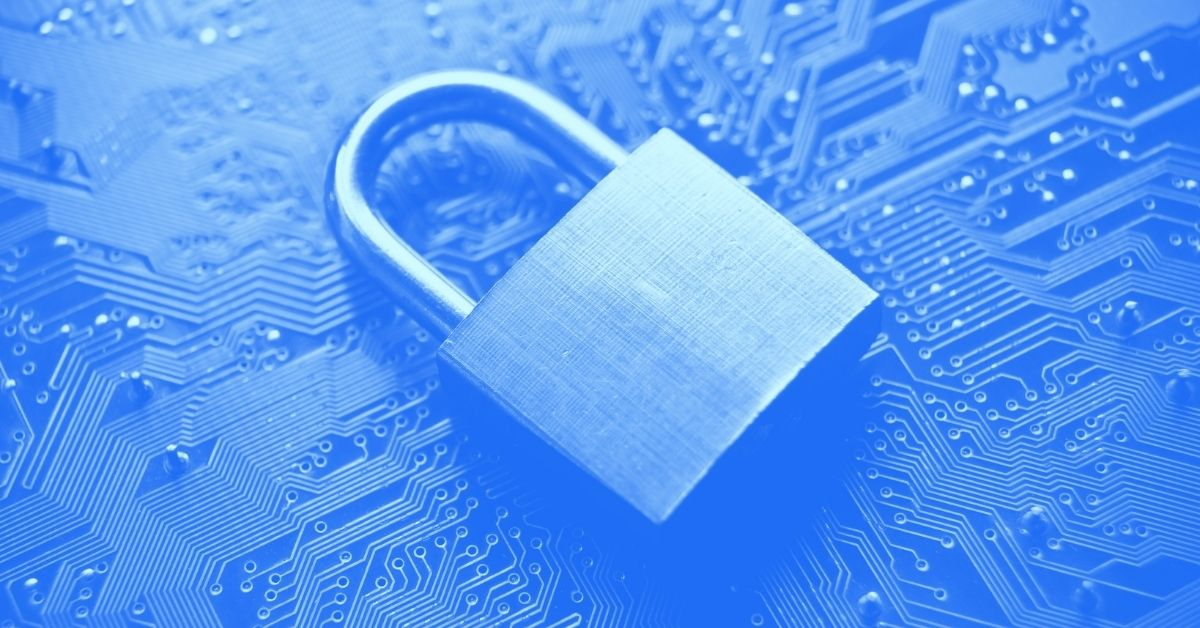 Creating a Cybersecurity Plan for Your Financial Planning Firm