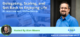 Ep #81: Delegating, Scaling, and Get Back to Enjoying Life - An Interview with Michael Kitces
