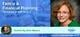 Ep #47: Family and Financial Planning - The Career of Pam Horack