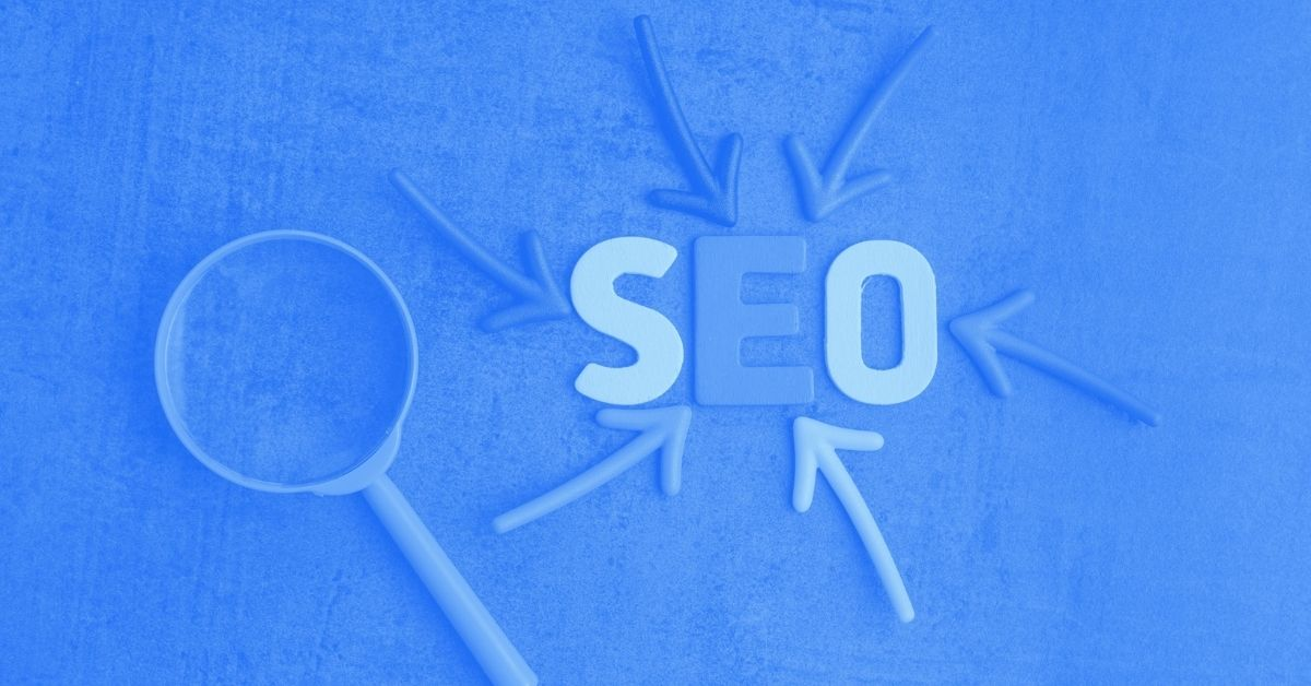 Getting the most out of your SEO keywords