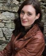 Heather Swick