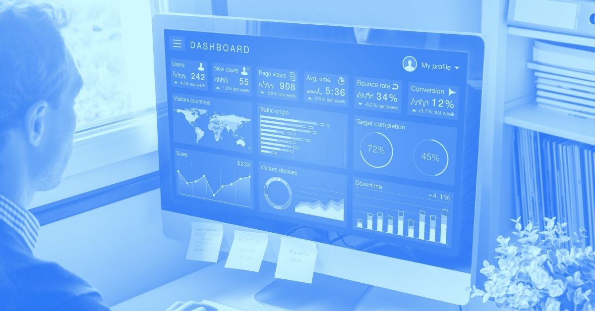 How to Focus on the Marketing Metrics That Matter