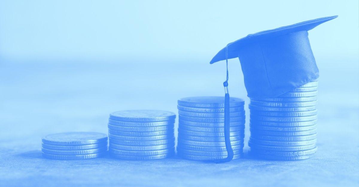 Income-driven repayment