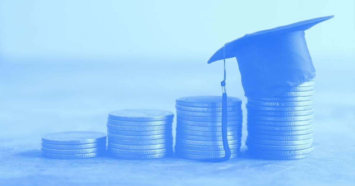 Young Professionals Income-Driven to Student Loan Insanity: How Financial Advisors Can Help