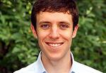Matt-Becker