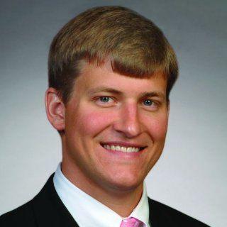 PJ Wallin of Atlas Financial