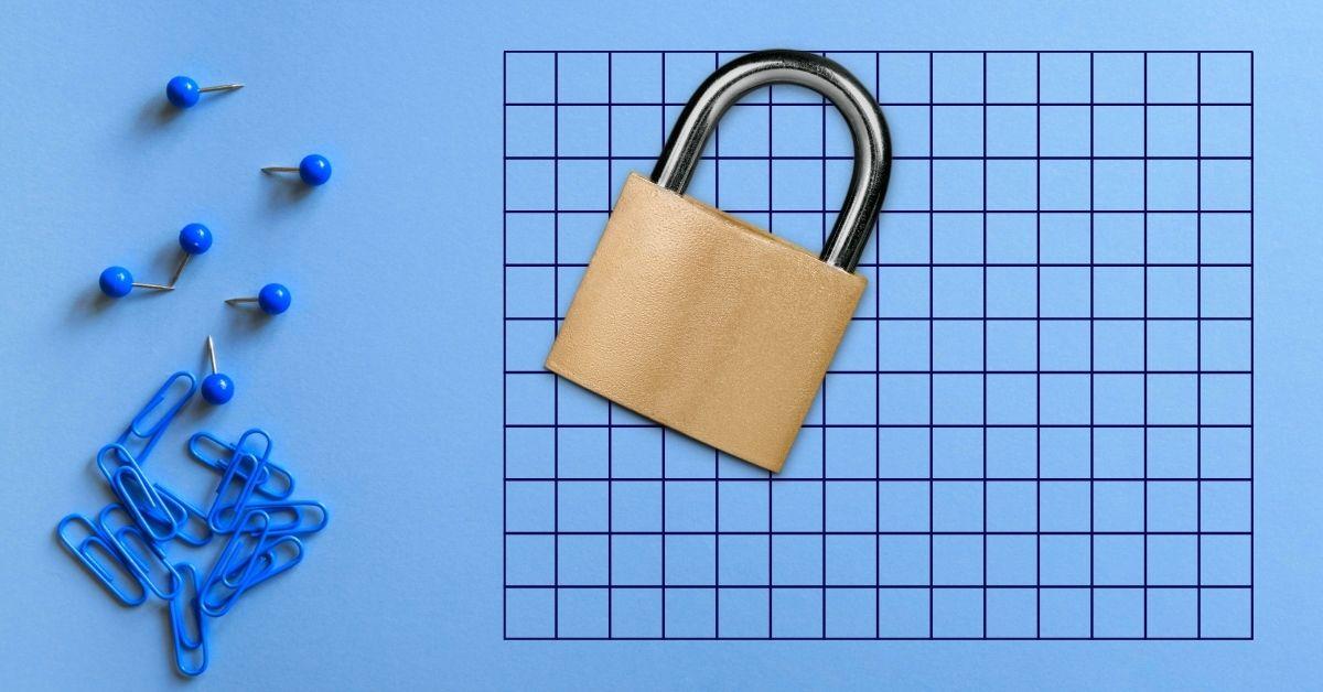 Understanding RIA Custody of Funds or Securities