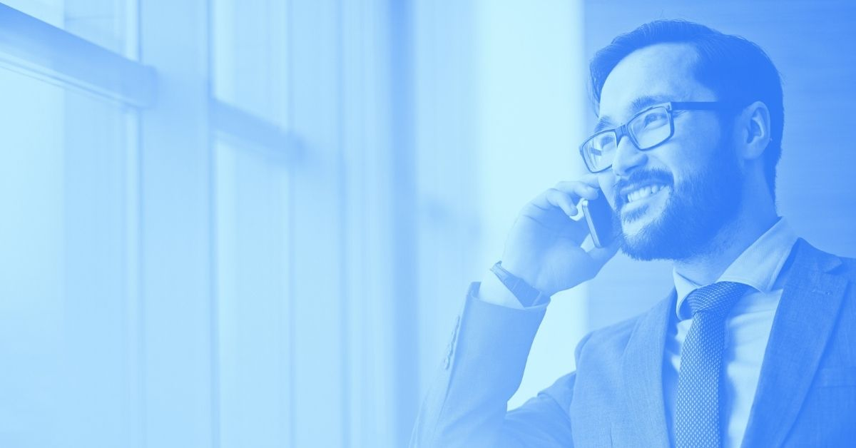 What an RIA Owner Should Know About Communicating with Regulators
