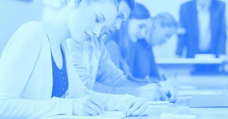 Reduce Your Student Loan Debt Burden Next Semester