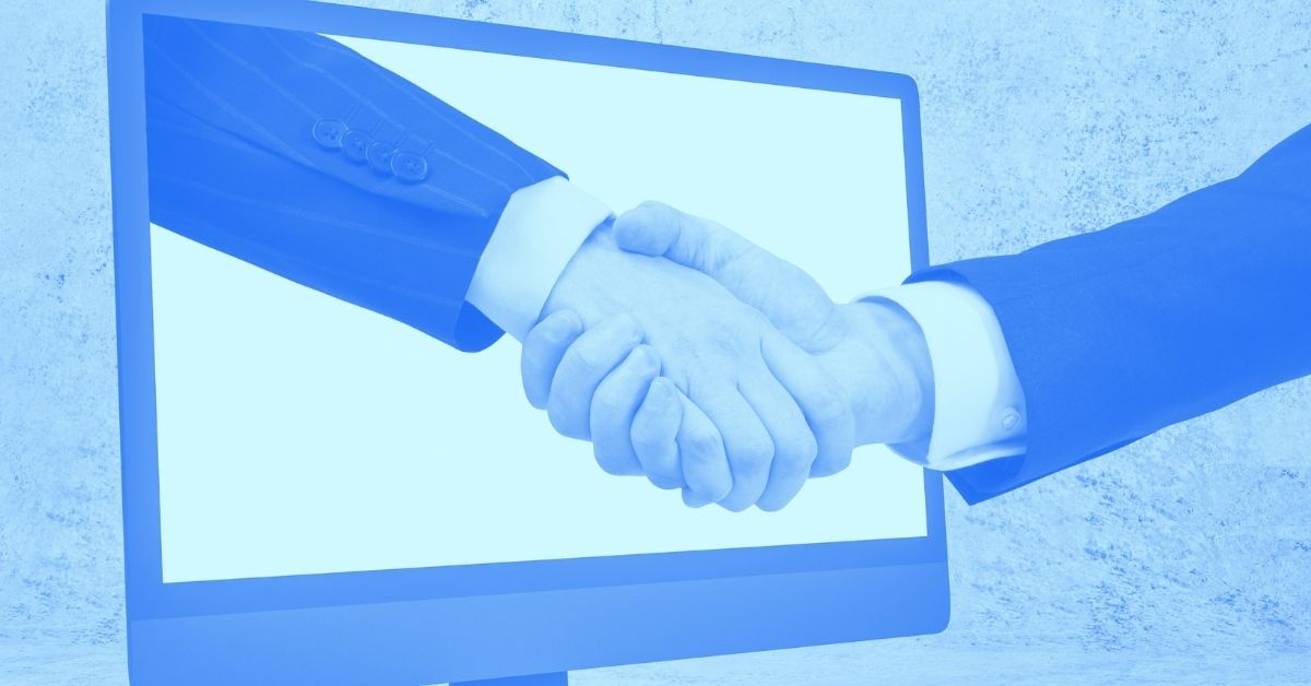 Run an RIA Virtual Advisor