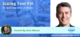 Ep #82: Scaling Your RIA - An Interview with J.D. Bruce