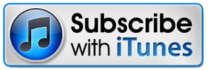 Subscribe-with-iTunes
