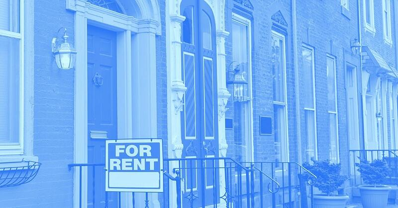 The Financial Argument for Renting over Buying