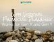 Why Virtual Financial Planning Makes Sense for Gen X and Gen Y