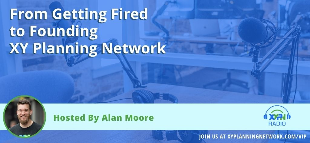 XY Planning Network - Alan Moore