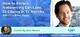 Ep #52: How In-Person Networking Can Land 27 Clients in 12 Months