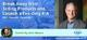 Ep 58: Break Away from Selling Products and Launch a Fee-Only RIA