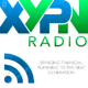 Announcing Our New Podcast: XYPN Radio