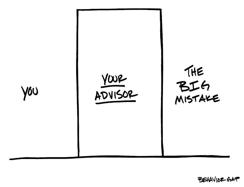 between-you-and-the-big-mistake