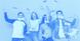Featured Financial Blogger: Erin Lowry of Broke Millennial