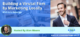 Ep #29: Building a Virtual Firm by Marketing Locally with Eric Roberge