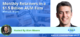 Ep #32: Monthly Retainers in a $1.5 Billion AUM Firm