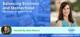 Ep #35: The Career of Jessica Smith: Balancing Business and Motherhood