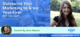 Ep #27: Outsource Your Marketing to Grow Your Firm with XYPN's Director of Marketing Kali Hawlk