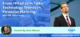 Ep #8 - Bill Winterberg from FPPad.com Talks Technology Trends in Financial Planning