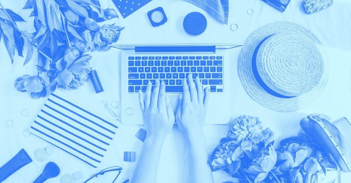 rsz_8_blogs_for_millennials