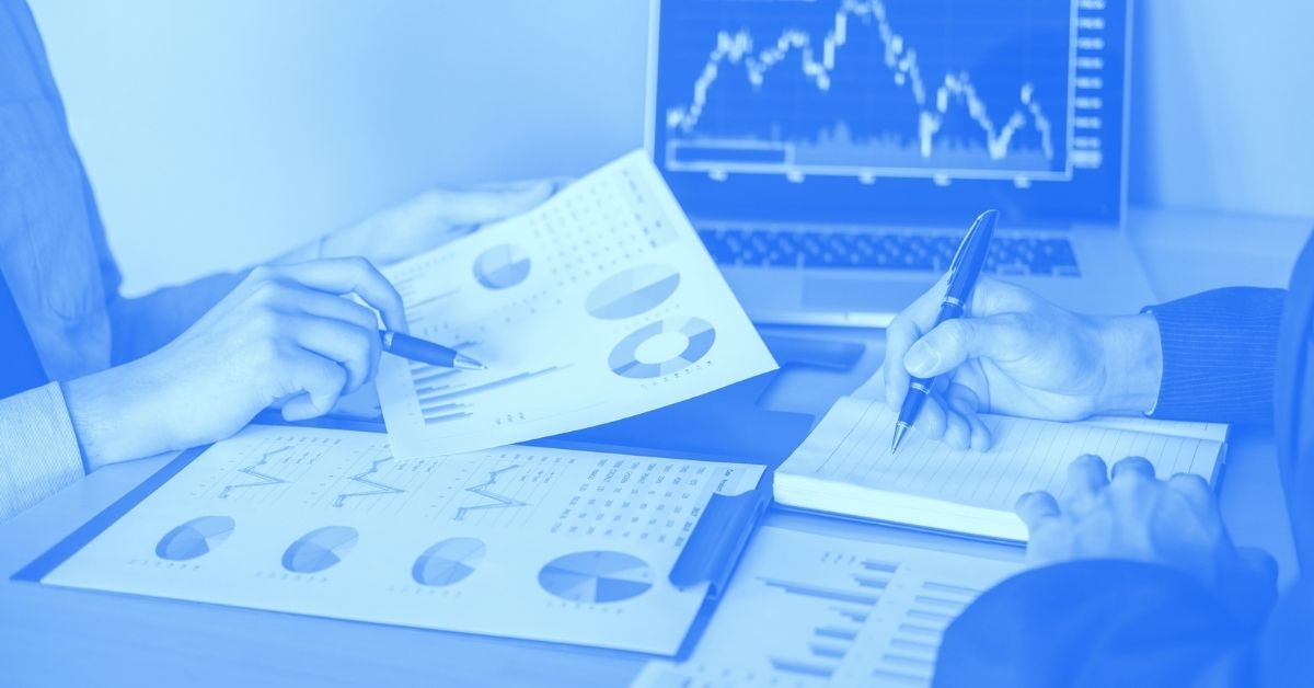 Investment Management Options for Registered Investment Advisors
