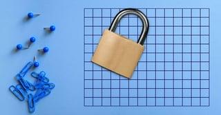 rsz_investment_management_options-1030x682.jpg