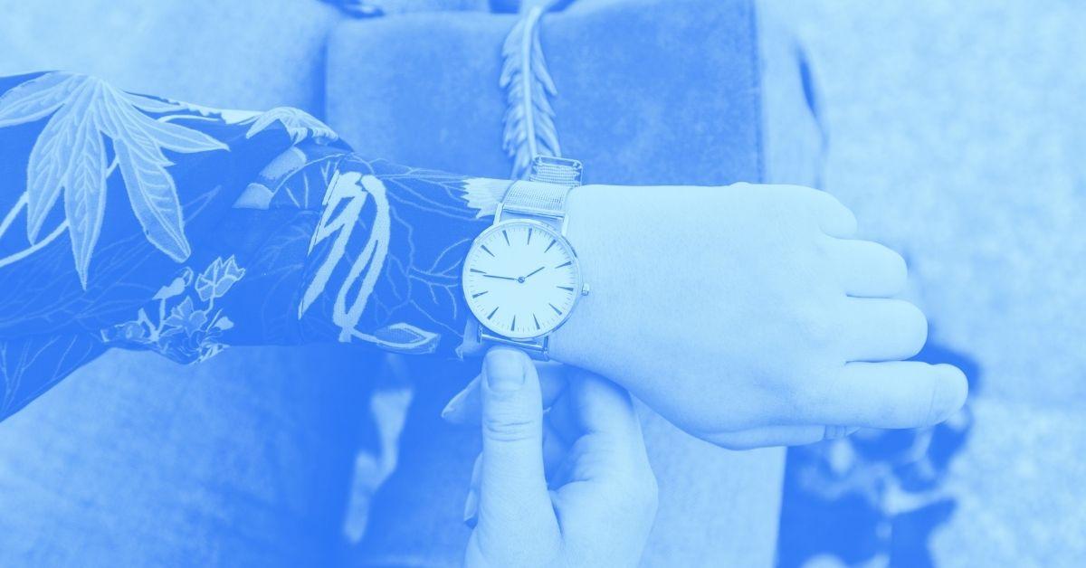 3 Advisors Explain Their Best Tips for Time Management