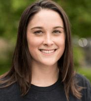 Lindsey Harrington