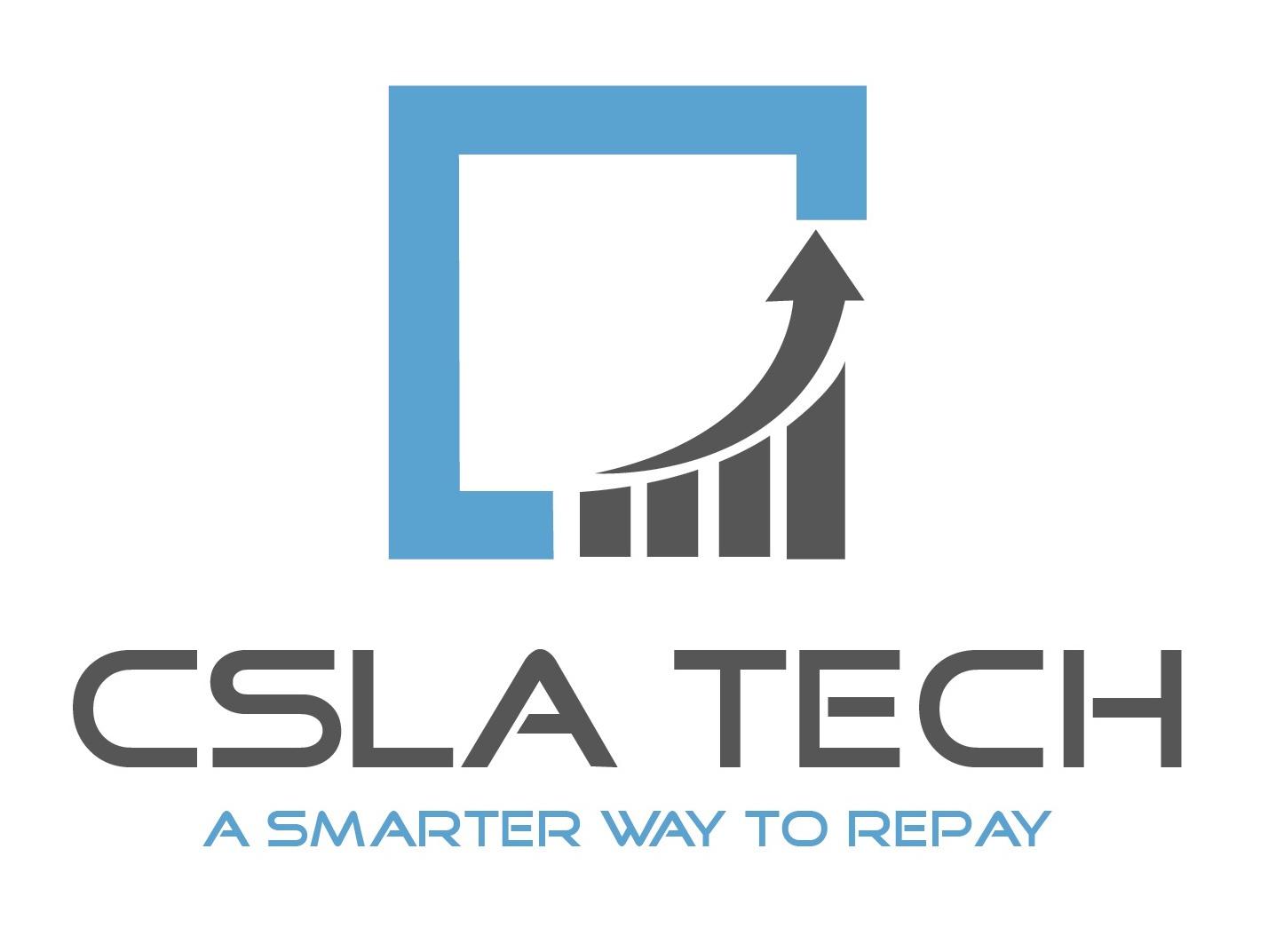 CSLA_Tech_LLC_logo.jpg