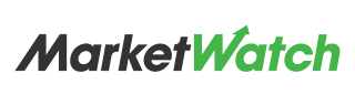 marketwatch-logo-vector-download-1.png
