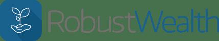 RobustWealth CMYK.png