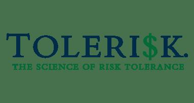 Tolerisk-Logo-RGB-reg.png