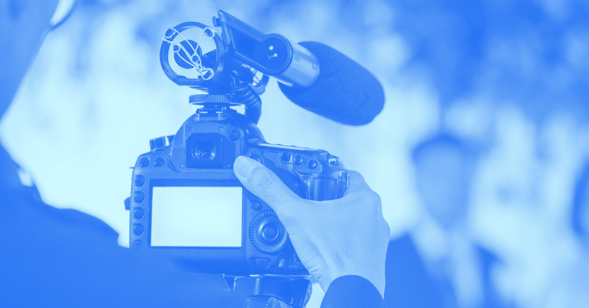 Quoted: Member Media Roundup
